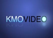 KMO video